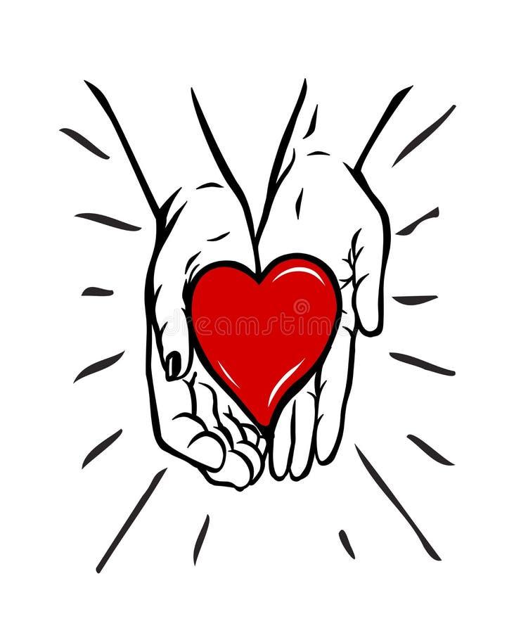 Hands God Sixtine Michelangelo PNG, Clip #1699005 - PNG Images - PNGio