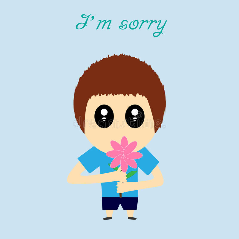 sorry Pictures, Images & Photos   Photobucket