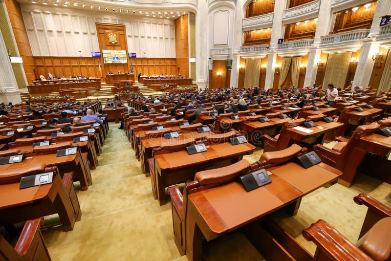 immagini di riserva di camera dei deputati la sovranit