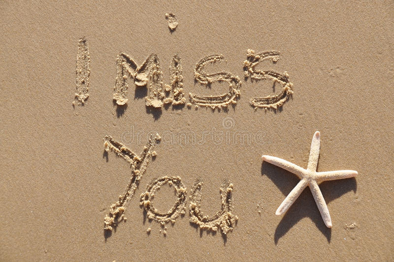 Download I miss you stock photo. Image of relax, miss, travel - 11352524