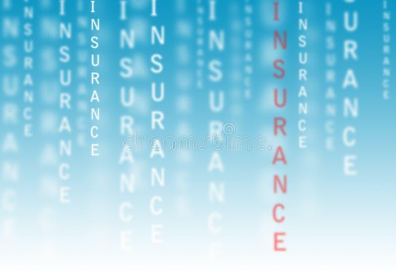 I Need Insurance Stock Photos