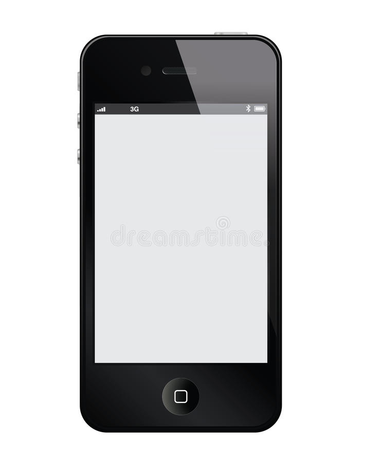 Download I phone editorial image. Image of call, grunge, computer - 26647735