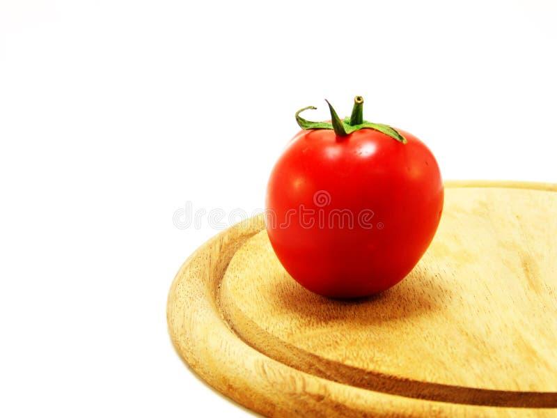 Download I Pomodori E Wodden La Lavagna Per Appunti Immagine Stock - Immagine di gruppo, studio: 55360425