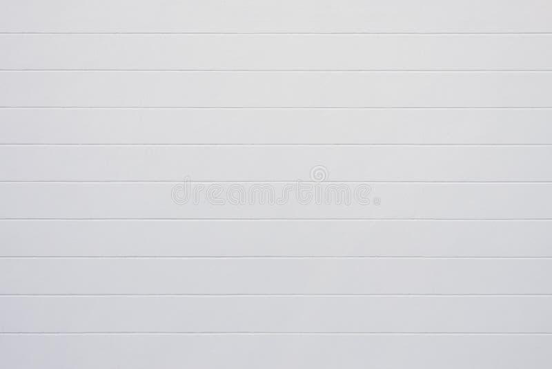 I precedenti dalla parete di pietra dell'alto frammento dettagliato fotografia stock