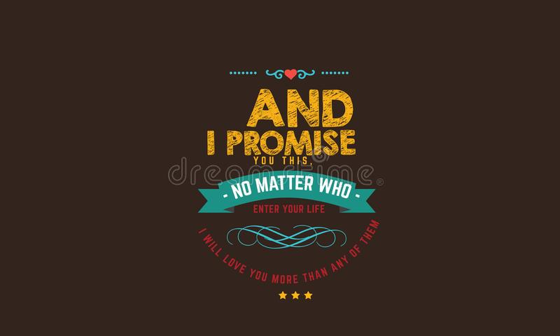 Best love quotes, Inspiring Love Quotes, Motivational Quotes vector illustration