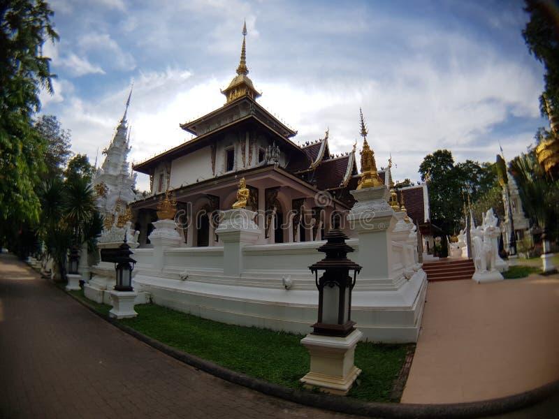 i templet fotografering för bildbyråer
