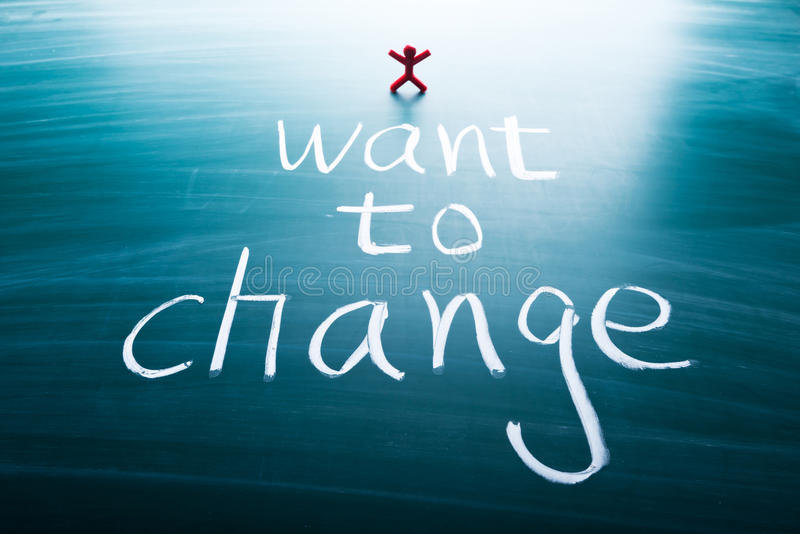 I want to change vector illustration