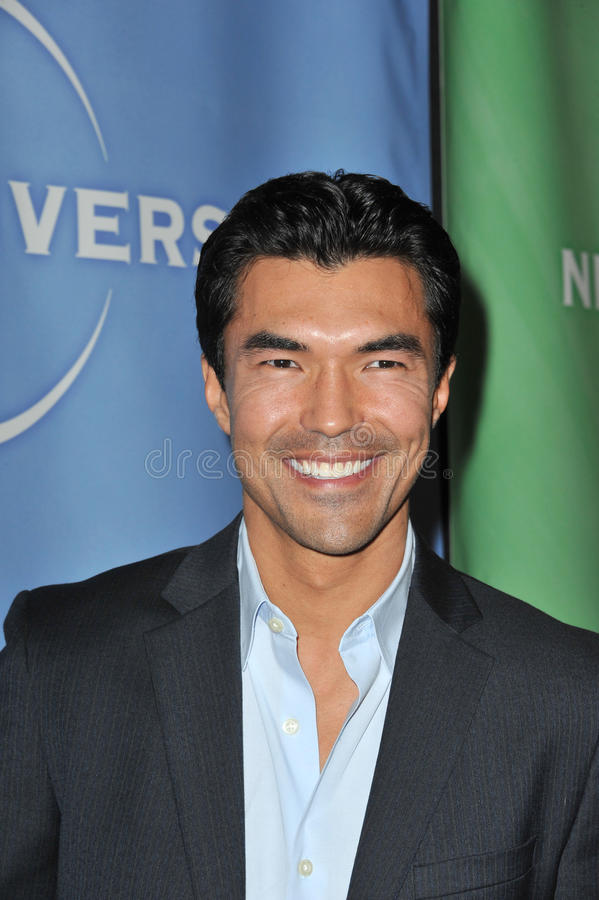 Download Ian Anthony Dale editorial photography. Image of paul - 26360672