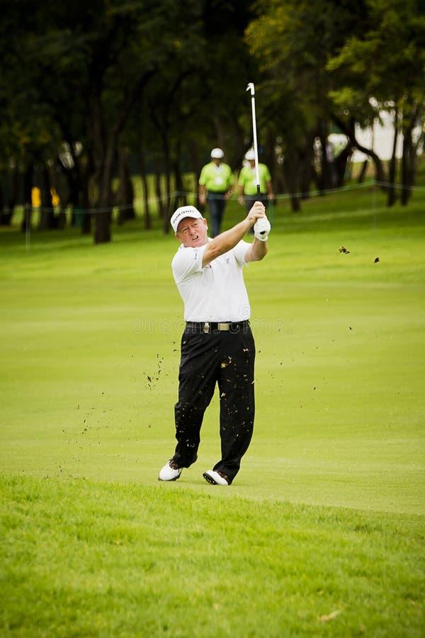 Download Ian Woosnam editorial image. Image of golfing, challenge - 22366265