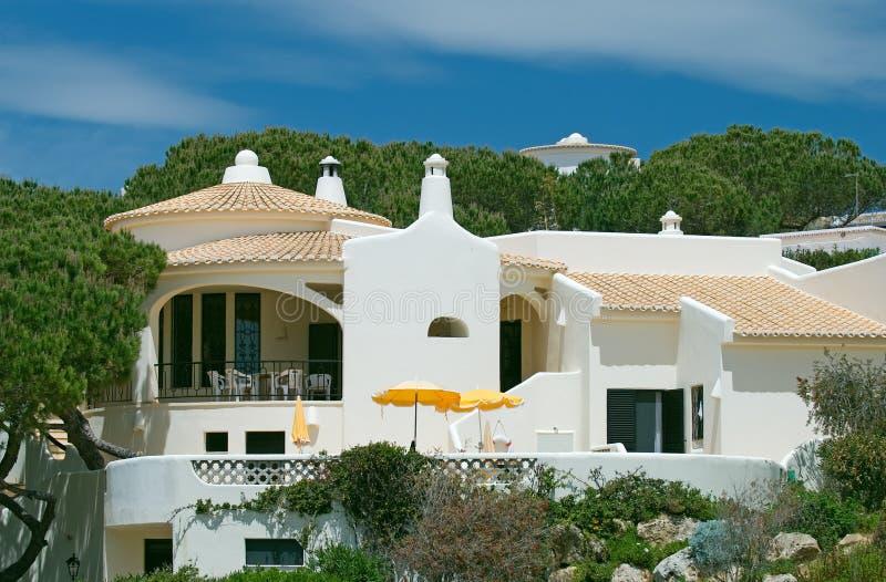 Iberian Luxury stock images