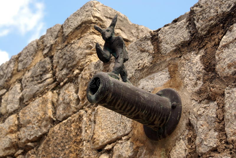 Download Ibiza - Balearic Islands - Spain Stock Image - Image: 10462101