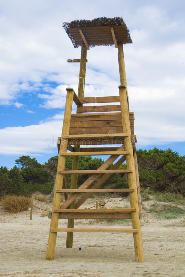 Download Ibiza Serie Royalty Free Stock Images - Image: 3558779