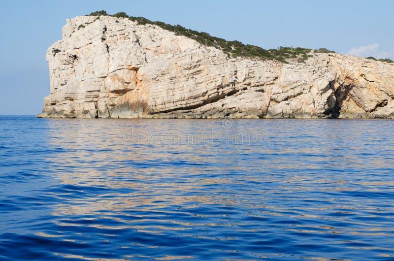 Ibiza, Spain foto de stock