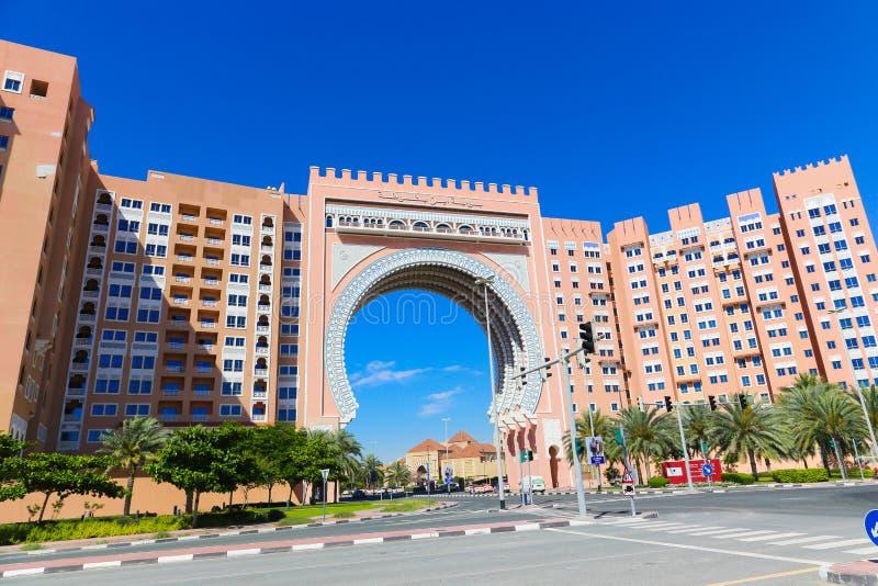 121 Dubai Gate Construction United Arab Emirates Stock Photos, Pictures &  Royalty-Free Images - iStock