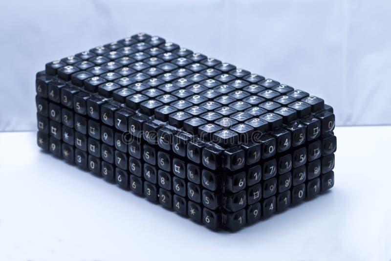 Download IBox stock photo. Image of keyboard, internet, information - 27894422