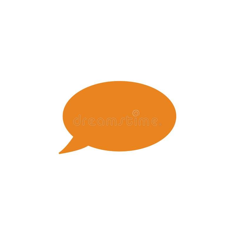icône colorée par communion Élément d'icône d'école pour les apps mobiles de concept et de Web L'icône détaillée de communion peu illustration stock