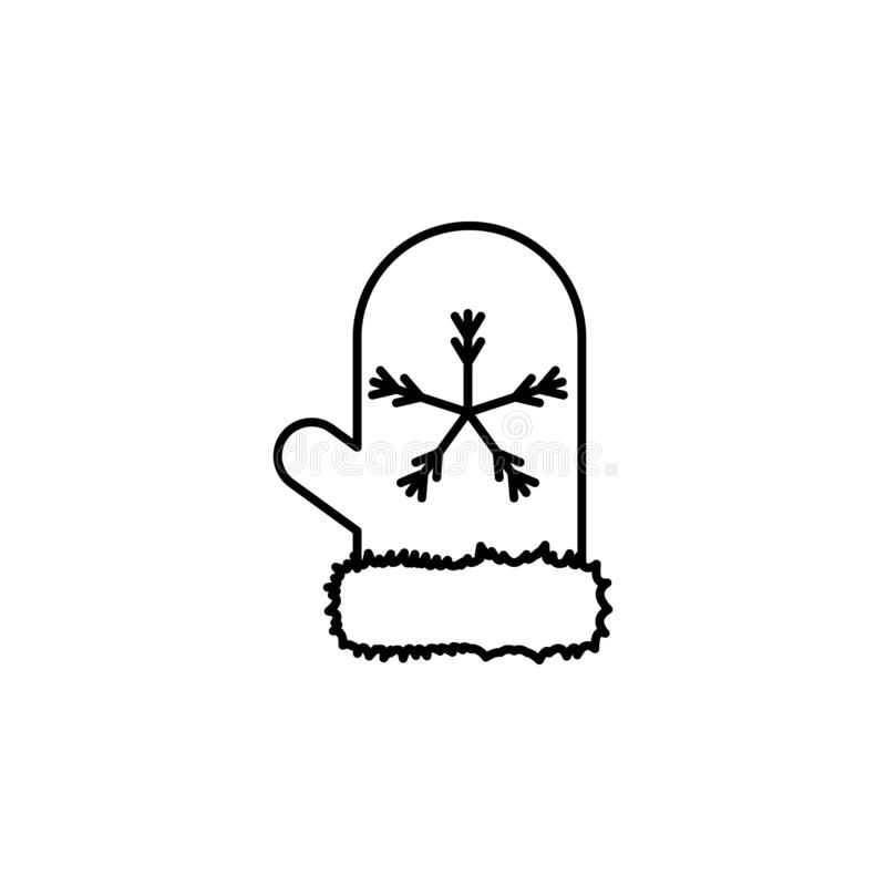 Icône d'ensemble en verre de voyage Élément d'illustration de voyage Des signes et l'icône de symboles peuvent être employés pour illustration de vecteur