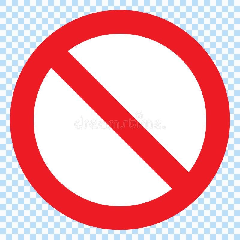Icône d'infos, icône de signe de l'information Symbole de bulle de la parole d'infos Je marque avec des lettres le vecteur Arrête illustration libre de droits