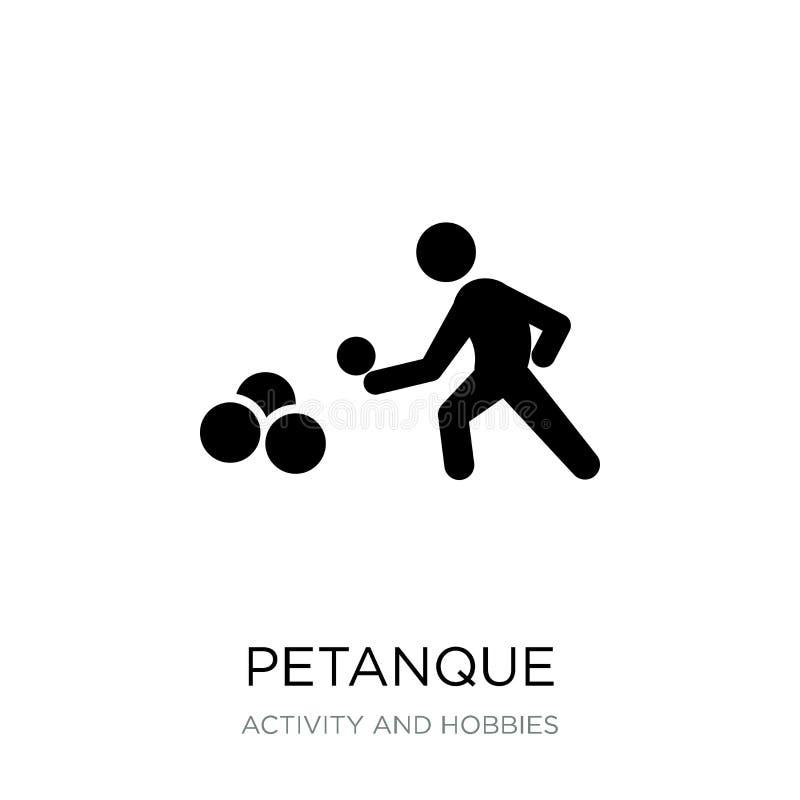 Boules de pétanque Bleue 140   Boule de petanque, Pétanque, Boule