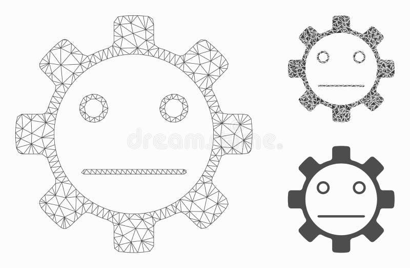 engrenage stock illustrations  vecteurs   u0026 clipart