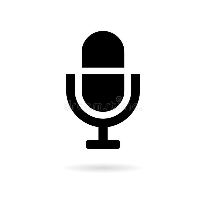 Avis D'Instagram D'icône Noire Nouveau Contre- L'icône De Disciple De Coeur Aiment 1 Instasymbol, Bouton Le Media Social Aime, L' Illustration de Vecteur - Illustration du bouton, icône: 116358882