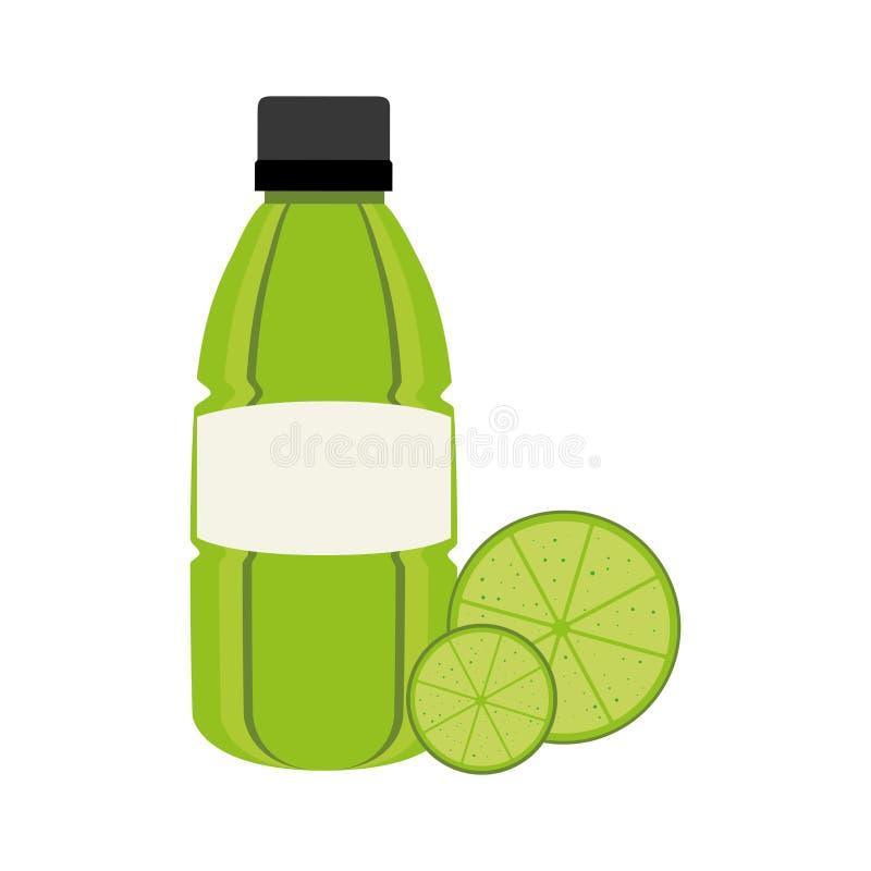 Download Icône De Fruit De Jus De Citron Illustration de Vecteur - Illustration du manger, fruit: 87703655