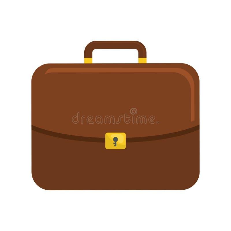 Ic ne de valise conception de sac dessin de vecteur - Dessin de valise ...