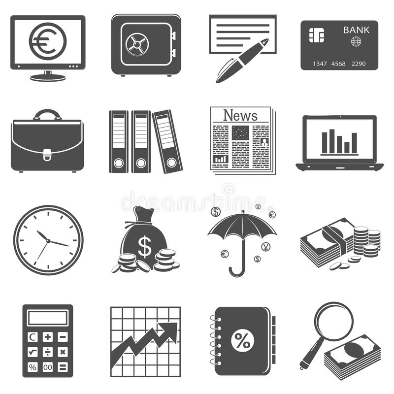 Forex Trading Vector Images (over 4,)