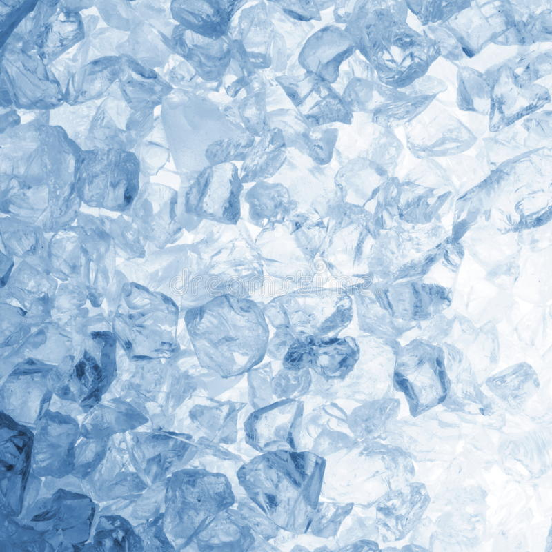 Download Ice Royalty Free Stock Photography - Image: 11150547