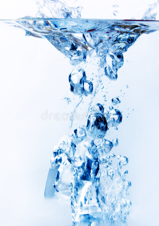 Free Ice Royalty Free Stock Images - 2179509