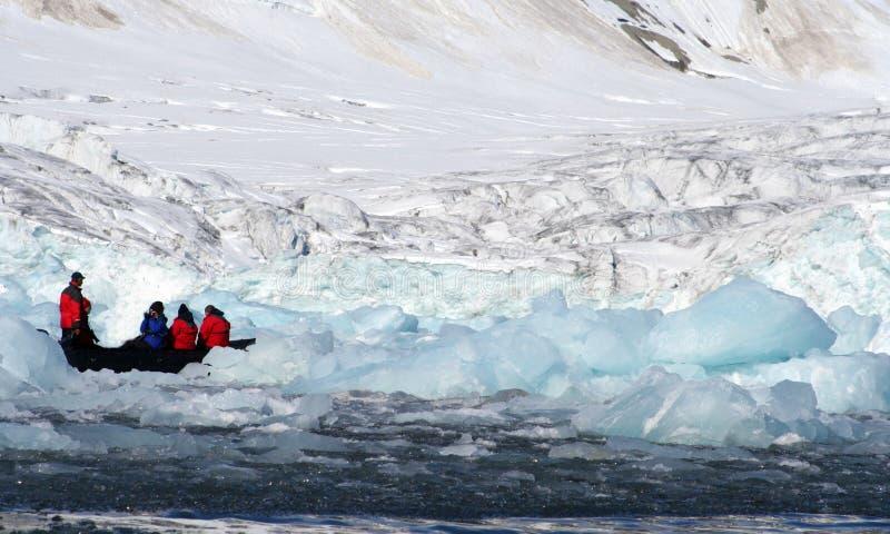 Download Ice stock image. Image of adventure, rubber, ocean, glacier - 2813425