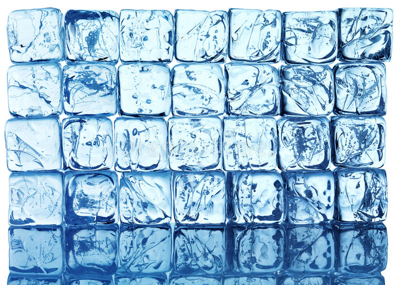Download Ice background stock photo. Image of refreshment, frost - 20183006