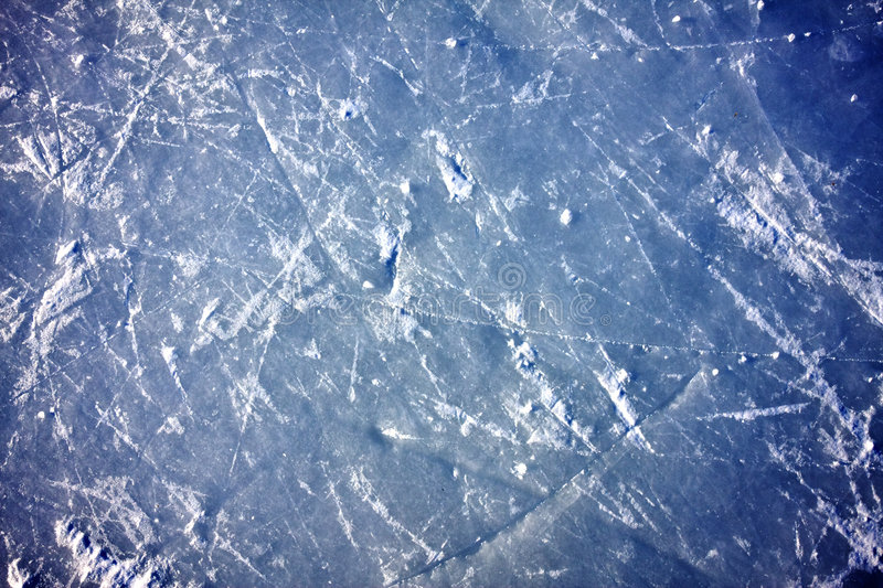 Download Ice background stock photo. Image of sport, background - 7731664
