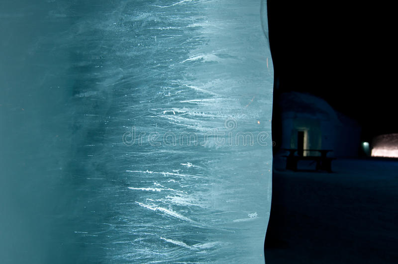 Ice backgraund royalty free stock photography