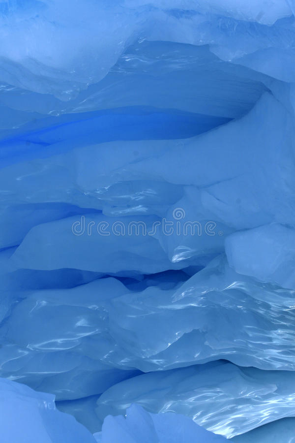 Download Ice Cave Stock Images - Image: 10515114