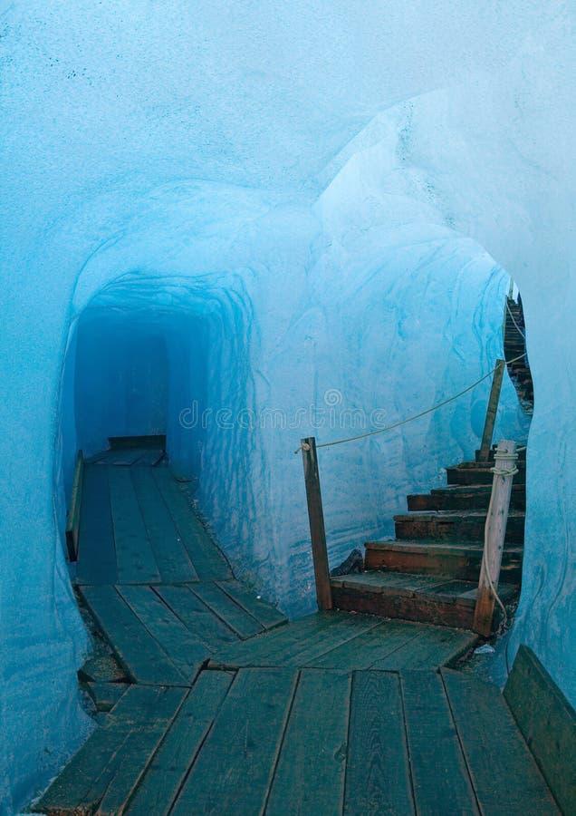 Free Ice Cave Stock Photos - 361123