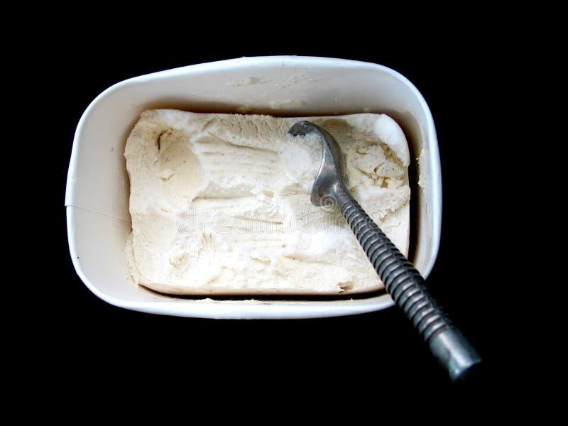 Download Ice cream stock photo. Image of store, scoop, cone, snack - 12582