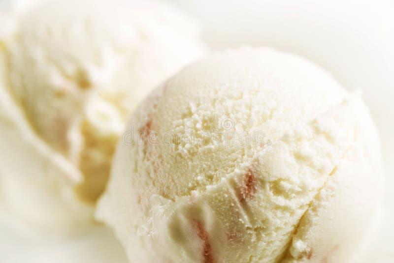Download Ice Cream stock image. Image of melt, focus, food, cream - 14907351