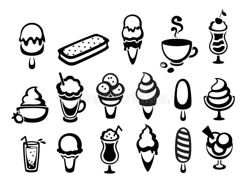 Download Ice Cream Stock Photo - Image: 24658910