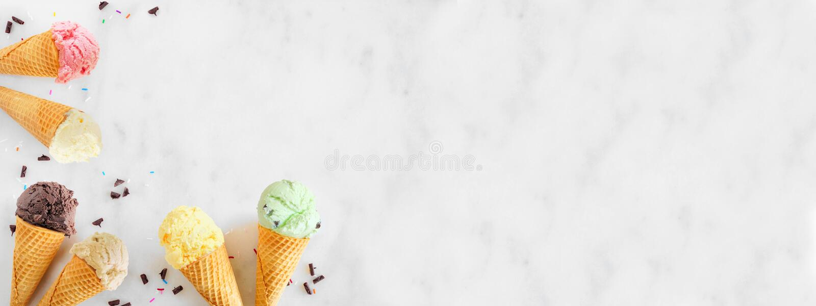 2 567 Ice Cream Banner Photos Free Royalty Free Stock Photos From Dreamstime Download free ice cream png images. dreamstime com