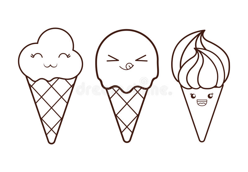 Face Cream Scoop Stock Illustrations 240 Face Cream Scoop