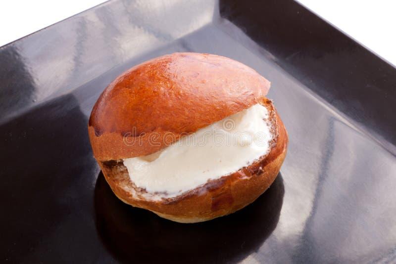 Download Ice Cream Sandwich Stock Photos - Image: 25881113