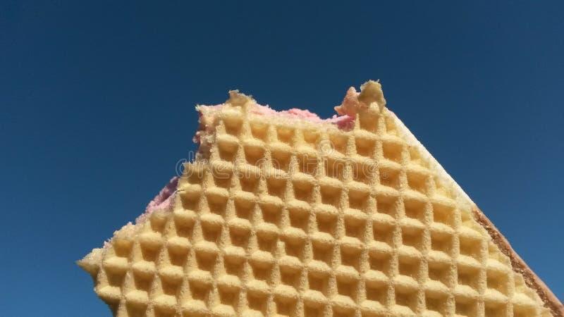 Ice Cream Sandwich Free Public Domain Cc0 Image