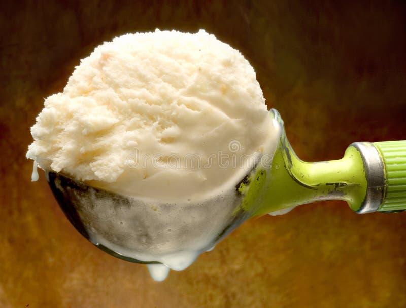 Download Ice Cream Stock Photos - Image: 31715983