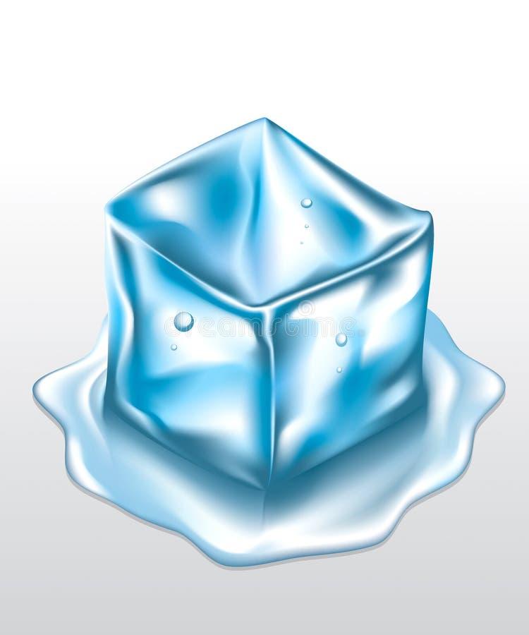 Символ лед картинки для