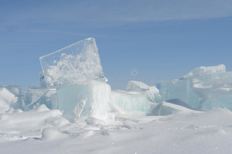 Download Ice cube stock image. Image of clear, closeup, formation - 22856247
