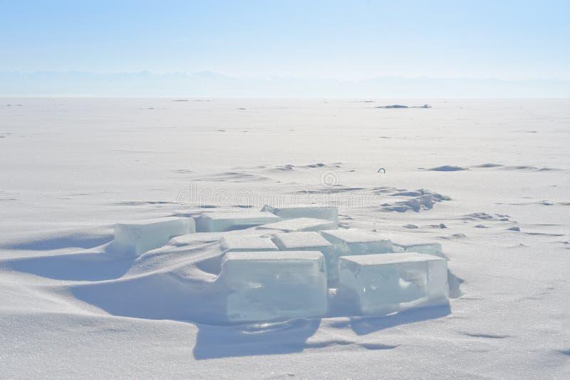 Download Ice cube stock photo. Image of ice, block, block, float - 22856248