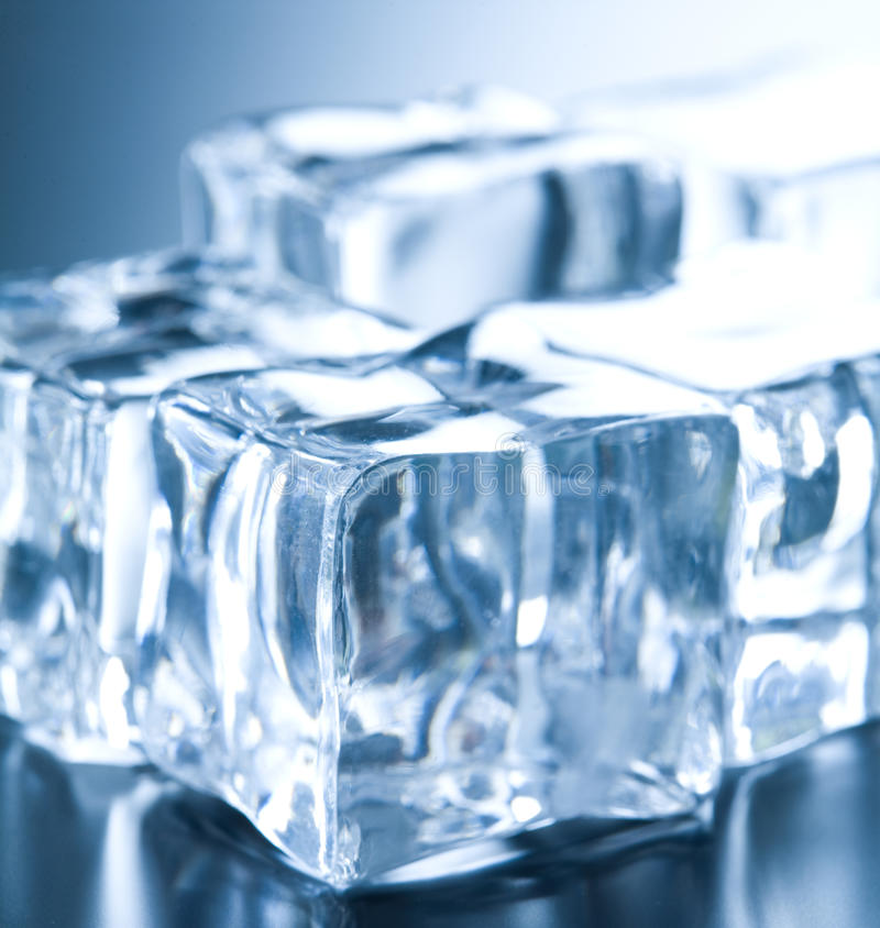 Download Ice cubes stock image. Image of coolness, north, cool - 11567845