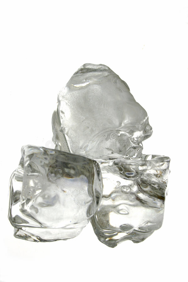Download Ice Cubes stock image. Image of water, cubes, cool, isolated - 162369