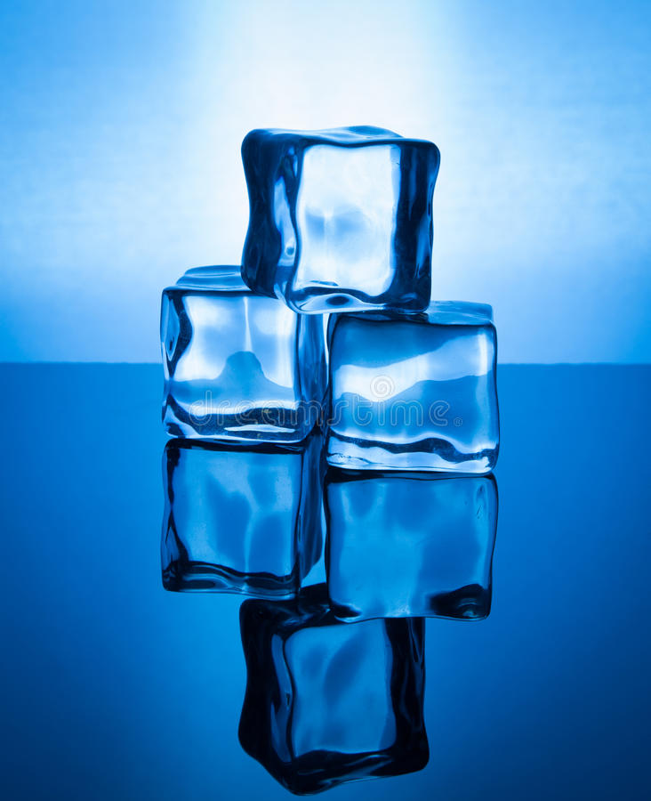 Download Ice Cubes Royalty Free Stock Image - Image: 29245746